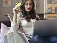 Mettersi in proprio: l'e-commerce è adatto alla tua attività? I pro e i contro