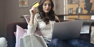 e-commerce vantaggi e svantaggi