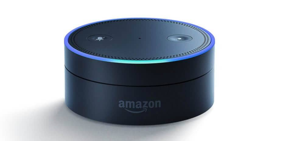 echo-amazon-announcements