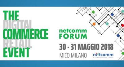 ecommerce-forum-2018