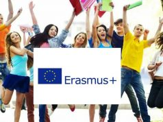 erasmus-digitale