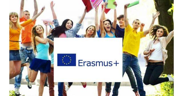 erasmus-digitale