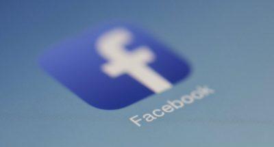 Facebook: aggiornamento condizioni e privacy dal 25 maggio