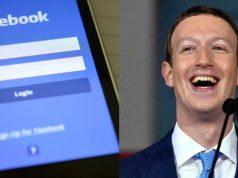 Facebook e privacy: con il GDPR europeo a rischio chiusura 1,5 miliardi di account
