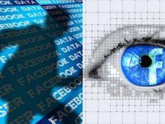 Ecco quali tuoi dati personali usa Facebook per mostrarti la pubblicità