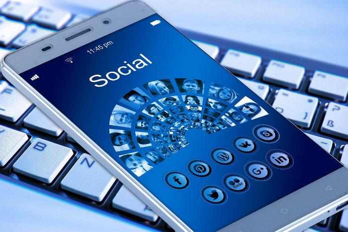 Facebook quali dati personali fa vedere agli inserzionisti