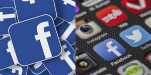 facebook riconoscimento facciale