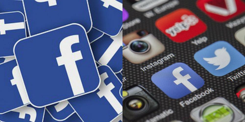 Facebook come Tinder: il social network apre agli incontri di coppia