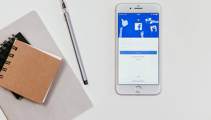 facebook sposta 1,5 miliardi utenti in USA