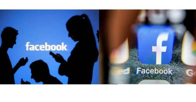 facebook-pagamento