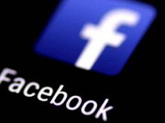 facebook-profitti
