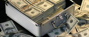fare-soldi-idee-folli