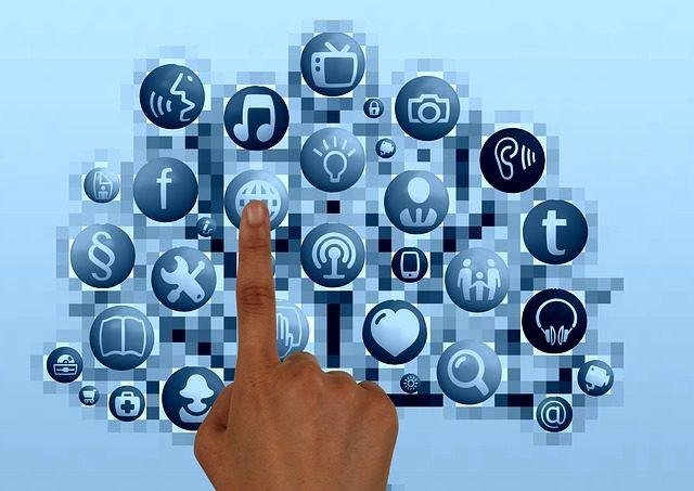 cercare-lavoro-networking