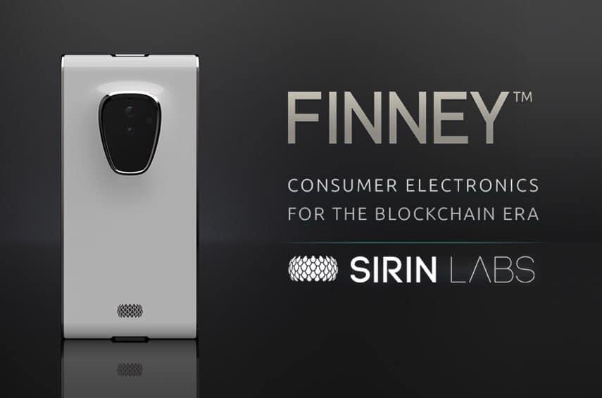 finney-blockchain-phone