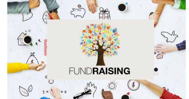 fundraiser-professione