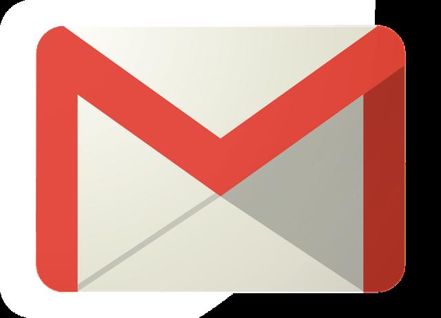 gmail-mail-google