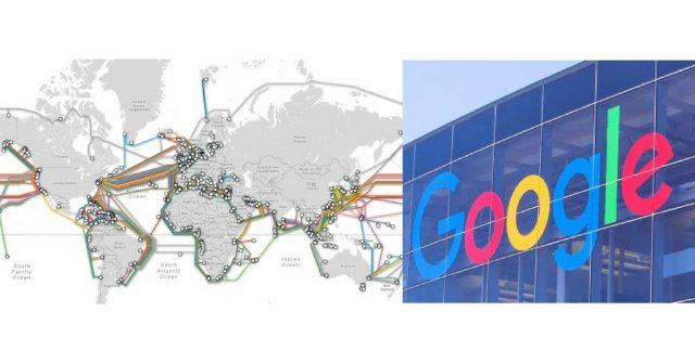 google-cavi