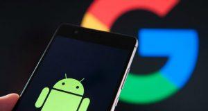 Google app messaggistica 2018: addio Allo, si raddoppia su RCS