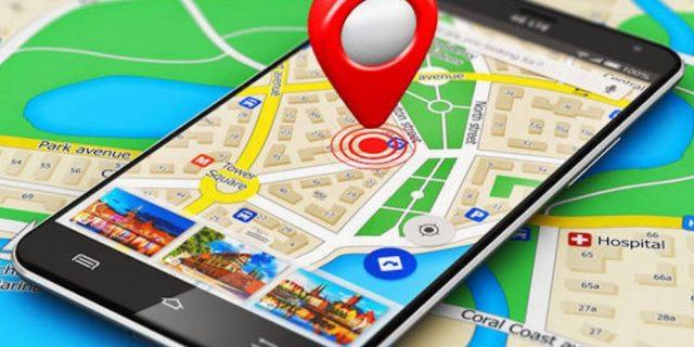 Google Maps aggiornamenti 2018: 5 novità da conoscere assolutamente