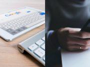 Google mobile first cosa cambia per la visibilità delle aziende