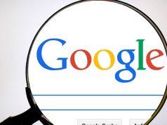 google-profitti