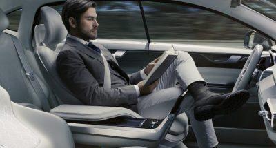 auto-guida-autonoma-waymo