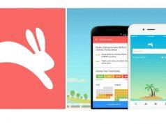 hopper-app-voli