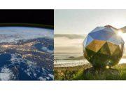 humanityStar-satellite