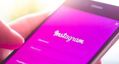 instagram-sviluppo-business