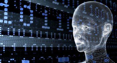 Intelligenza Articiale: 10 esempi di come A.I. sta cambiando il mondo