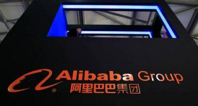 Intelligenza Artificiale, Alibaba chiude l'accordo con Audi, Volvo e Daimler