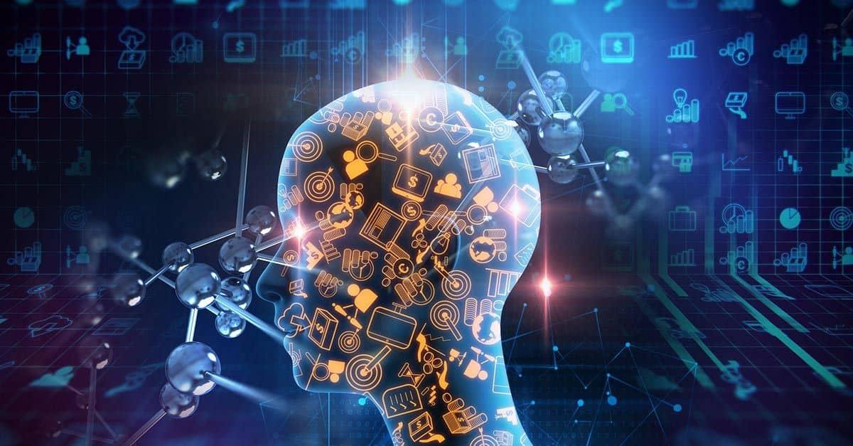 intelligenza-artificiale-affari