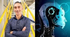 NTT Data presenta nuove soluzioni per IoT e Intelligenza Artificiale