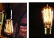 lampadine-vintage-intelligenti