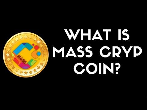 mass-coin