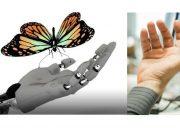 mano-protesiche