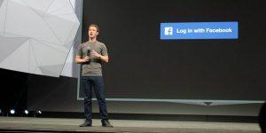 quale sarà il futuro di Facebook secondo Zuckerberg