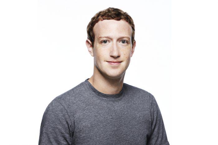 mark-zuckerberg-curiosità