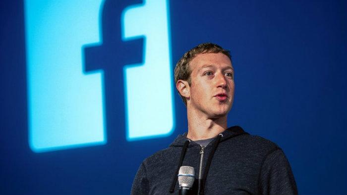 Zuckerberg, «Facebook ha sistemi per bloccare l'incitamento all'odio»: ma gli attivisti del Myanmar non la pensano così