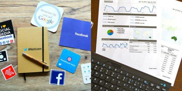 Marketing online: tre metriche cruciali per chi fa pubblicità nel 2018