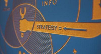 strategia di marketing per la gen z