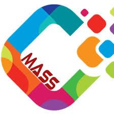 Mass-economy