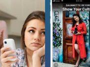 Maverick social network: arriva l'app per giovani donne