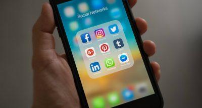 Facebook guarda le tue foto: ecco cosa fa quando usi Messenger