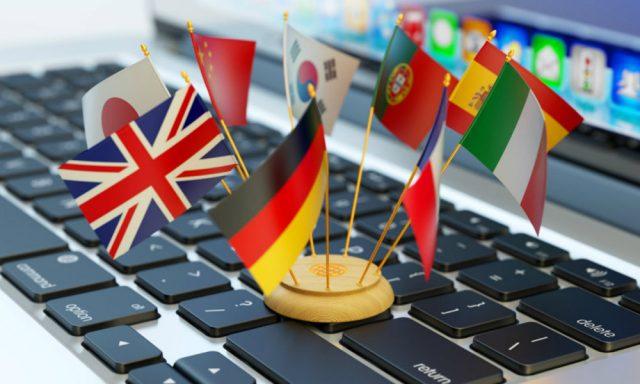 Microsoft Translator aggiornamento, l'app funzionerà anche offline