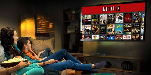 Netflix estensioni Chrome: 7 trucchi per vivere un'esperienza senza precedenti