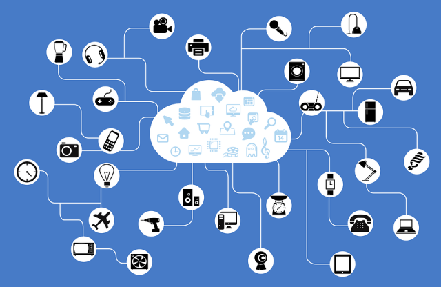 internet-of-things-italia-internet-delle-cose