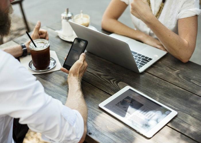 come scegliere una nicchia per creare un business online