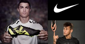 nike-strategia-marketing