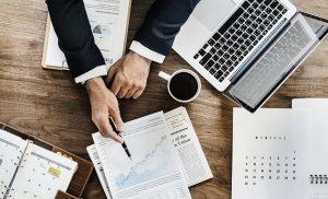 welfare-azienda-strumenti